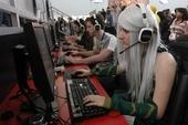 Game thủ FA chơi game online gì ngày lễ tình nhân