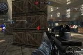 Gamer phẫn nộ vì cách làm việc tiền hậu bất nhất của GM Warface