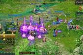 Nhìn lại những game online ra mắt tại Việt Nam cuối tháng 2