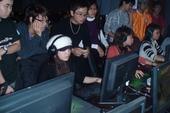 Những tín hiệu đáng mừng của làng game Việt