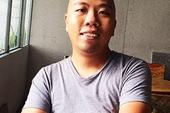 Gặp gỡ người Việt trẻ với đam mê tai nghe