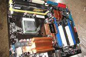 Chọn CPU cho case chuyên chơi game tầm trung