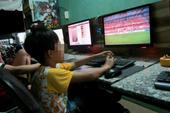 Nhìn DOTA 2 khóa hack mà buồn cho Việt Nam