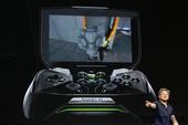 Ấn tượng gameplay Portal trên máy chơi game Android