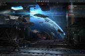 Project Legion - Hé lộ game bắn súng bối cảnh không gian