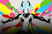 """""""Đi tìm sự biến hóa của game"""" với Tokyo Game Show 2014"""