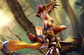 Top game online đáng chú ý tháng 06 (Phần 2)