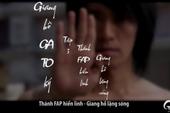"""Hài hước với clip game mang """"Tuyệt Đỉnh Kungfu"""" (Phần cuối)"""