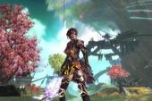 Đánh giá Argo Online: Game nhập vai kết hợp bắn súng hợp với gamer Việt