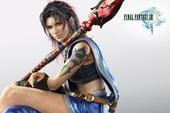Final Fantasy XIII - Tia sáng hồi sinh của một dòng game đang chết