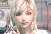 Resonance of Fate - Bản sắc mới của game nhập vai Nhật Bản