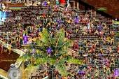 Những mốc lịch sử đáng nhớ của game online Việt (Phần cuối)