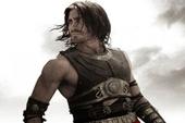 Những lý do để Prince of Persia thành công trên màn ảnh