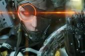 Những trailer game hot nhất tại họp báo của Microsoft