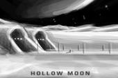 """Mod Review: Hollow Moon - """"Độc nhất vô nhị"""""""