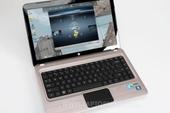 Top 5 laptop sức mạnh Core i5 dành cho game thủ