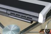 Lời giải cho bài toán tản nhiệt trên laptop