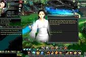 VTC Game tặng 5 tỷ VNĐ cho game thủ