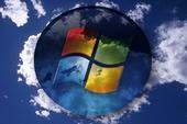 """""""Thực hư"""" một số giải pháp tăng tốc Windows"""