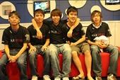 Cùng tìm hiểu nền DotA Malaysia với đội trưởng Aeon.MuFc.Winter