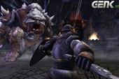 """World of WarCraft trước nguy cơ """"mất giống"""" tương lai"""