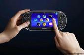 """Cựu CEO EA: """"PSP2 sẽ"""
