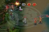 Soi lại những game online ra mắt tại Việt Nam tuần này