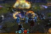 Cơ hội cho game thủ Việt chơi game 3D đỉnh Guild Wars 2 với giá rẻ