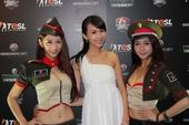 World of Tanks Việt Nam và khát vọng ra biển lớn