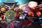 Game chặt chém hot Dungeon Fighter Online ra mắt bản tiếng Anh
