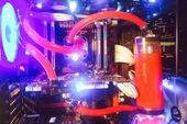 Những dàn máy siêu khủng của game thủ Việt Nam
