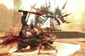 Game nhập vai hot Archlord II bản tiếng Anh chuẩn bị ra mắt