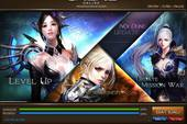 GameK gửi tặng 700 Gift Code Cabal Online