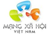 7 cái tên tiêu biểu gia nhập thị trường mạng xã hội Việt 2011