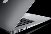 MacBook Pro 15 inch dùng chip Ivy Bridge được ra mắt trong tháng 4