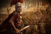 Total War Rome II: Thỏa lòng mong đợi