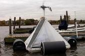 Biến phế thải thành năng lượng: Công nghệ của tương lai