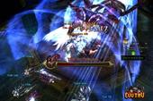 Nhận xét của gamer Việt về các game online PC mới ra mắt