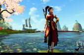 [Clip] Trailer ra mắt tại Trung Quốc tuyệt đẹp của ASTA