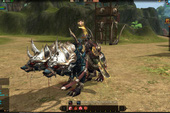 Những game online Trung Quốc đáng chú ý khoảng giữa tháng 6