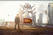 MCCorp tái hiện lịch sử gMO qua công nghệ 3D Animation