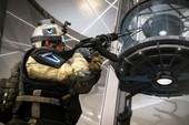 GameK gửi tặng 500 Gift Code Warface