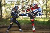 5 sự thật về Kamen Rider Build – series phim siêu nhân ăn khách bậc nhất lịch sử