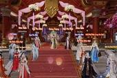 Tìm hiểu những nét đặc sắc của bang hội trong Tỷ Muội Hoàng Cung