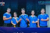 Chung kết Xgaming - UEC 2021: Mọi thứ đã sẵn sàng!