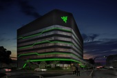 Synnex FPT được chỉ định là nhà phân phối chính thức của Razer tại Việt Nam