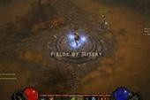 [Hot] Diablo III đã có thể chơi qua private server