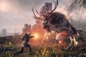 The Witcher 3 tựa game Next-Gen đáng chờ đợi