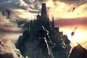 """Dark Souls 2: Tiếp tục """"trừng phạt"""" người chơi"""