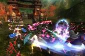 Điểm lại những game online Trung Quốc sắp về Việt Nam